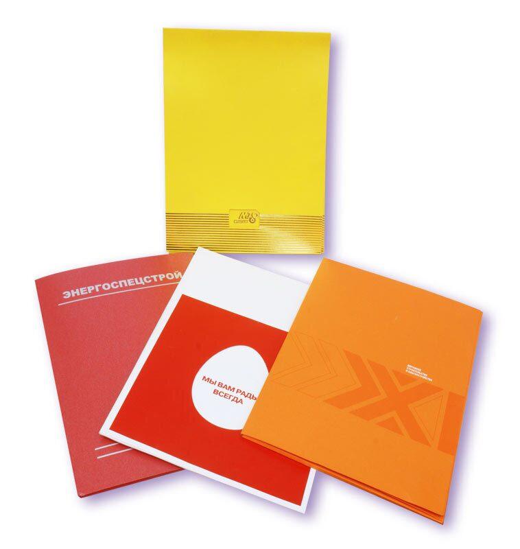 Как сделать перекидной календарь своими руками из бумаги